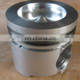 Factory Direct Sale Genuine Stock Piston for 3116 diesel engine,patr no 6I1144
