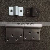 High quality Flag hinge for Door