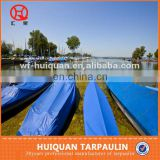Waterproof Ployster / Yacht Boats Covers Canvas / Tarpaulin / Tarps Sheet