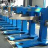 carton box corrugated paperboard stitching machine/ stapling machinery
