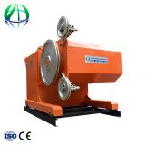 Wire Saw Machine for Quarry marble, granite, sandstone and limestone