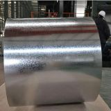 1.2mm galvanized    strips/GI   /ASTMA653