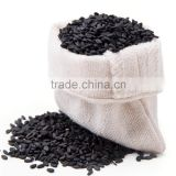 Standerd Botanic Extract for Sesame Seed Extract