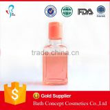 wholesale basic cleaning feature hand gel sanitizer                                                                                                         Supplier's Choice