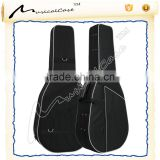 Foam display case for guitar wholesale
