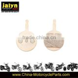 A3504012 BICYCLE BRAKE PAD