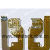 I'm very interested in the message 'Sell 8910 Flex Cable' on the China Supplier