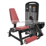 leg extension/TZ-4002/body building pin loaded fitness equipment/hammer strength gym machine