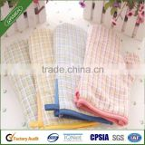 New products Heat Resistance Household Sundries Glove