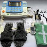 factory direct sale 1 MHz ultrasound treatment machine EA-VF29 with CE