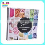 Cheap Hot-sale Hardcover Book Printing Custom Coloring Book Printing                                                                         Quality Choice