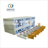 ultrasonic food cutting machine, ultrasonic food cutter, ultrasonic cutting machine manufacturer