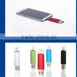 wholesale alibaba mobile phone usb pen drive