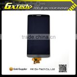Mobile Phone Parts For LG G3 LCD Touch Screen Assembly For LG G3 D855
