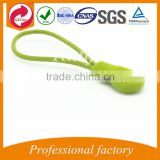 High quality best-selling,custom silicone zipper puller bag accessory RF-009