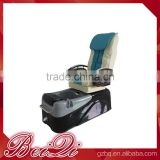 Beiqi Hair Salon Products Pedicure Spa Chair, Massage Chair, Portable Pedicure Chair for Sale