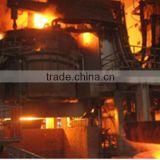 Complete set of equipment of Ferroalloy Smelting Electric furnace/ Submerged Arc Furnace