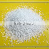 Refined Abrasive High purity White Aluminum Oxide for sale