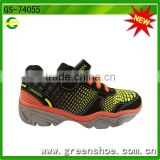 2016 fashion casual sports shoes for children kids shoes                                                                                                         Supplier's Choice