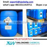 professional export Ammonia Water/Aqueous Ammonia Solution 25% with best price