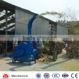 2015 hot selling chaff cutter machine made in China