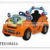 2013 hot sale wholesale ride on battery operated kids baby car, ride on toy car,ride on car for kids