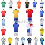 Soccer jersey custom football shirt soccer kids                                                                         Quality Choice