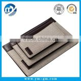 Supply Office & School Popular New Design Pocket Electronic Notebook with 500 sheets