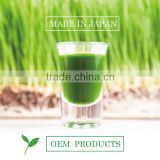 Healthy and Reliable matcha tea powder indigestible dextrin at reasonable prices , OEM available