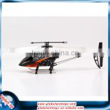 HOT NEW PRODUCT 4 ch radio control amazing arrow toy small plastic helicopter manufacture mini helicopter rc with gyro