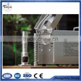 Mini commercial peanut oil press machine for sale,Pecan oil press , factory price ground nuts oil press machine