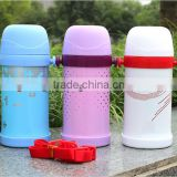 Thermos flask/thermos baby bottle