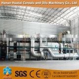 2015 Hot Sale Tire Retreading Equipment with CE, SGS, ISO
