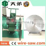 concrete floor saw/floor saw/concrete floor saws/electric floor saw/floor saw blades/concrete floor saw for sale