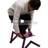 best usage recliner foldable laptop stand