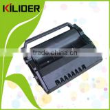 New Brand best selling premium Copier part drum unit toner cartridge for ricoh aficio sp 5200