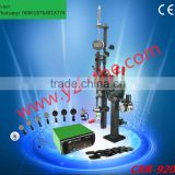 CRR920 The manufacturers of the Stage 3 common rail injector repair tools                                                                         Quality Choice