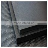 anti-skid horse, cow protection stable rubber matting