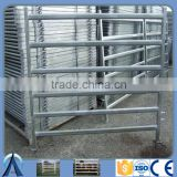 Manufacturers selling wholesale and retail 2.1m*1.8m horse fencing yard