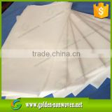 pp nonwoven banquet tables cloth wholesale/any color disposable polypropylene non-woven tablecloth/wedding table cover non woven