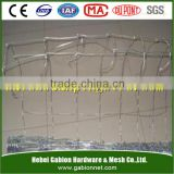 Cattle Fence Field Fence Lowes Hog Wire Fence Hot Sale