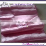buy wholesale table runners in satin fabric for special events, wedding table decorations
