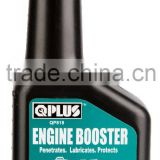 QPLUS QP818 ENGINE BOOSTER (100ml)