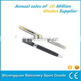 Ballpoint Pen Manufacturer, Wholesale Ball Pen Plastic Promotional For Office and School