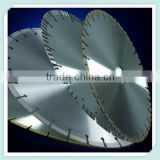 Laser Weld diamond saw blade, diamond silver brazed saw blade marble cutting blade, granite and concrete saw blade