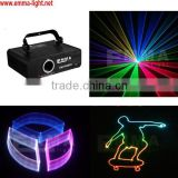LED laser light christmas party light special wedding decorative light disco night club stage light