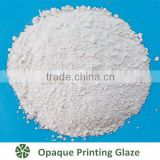 High Quality Pigment Glaze Color Ceramic