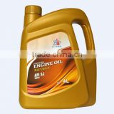 gasoline engine oil 15w40 in bulk
