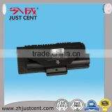 1475 Laser Printer Toner cartridge compatible for RICOH SL 315 350 FX 16 Laserjet Printer