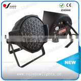 LED Par 45 Light LED RGB Par 20 Light Led Par Cans DMX                                                                         Quality Choice